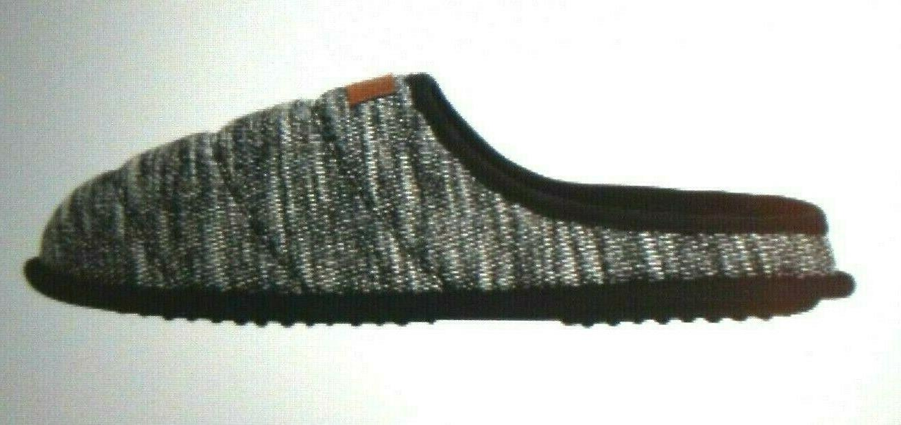 df by men s lounge slippers nwt