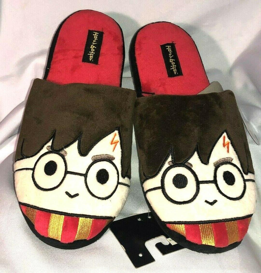 house slippers shoes lg xl unisex mens