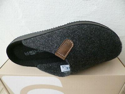 Shoes Soft New