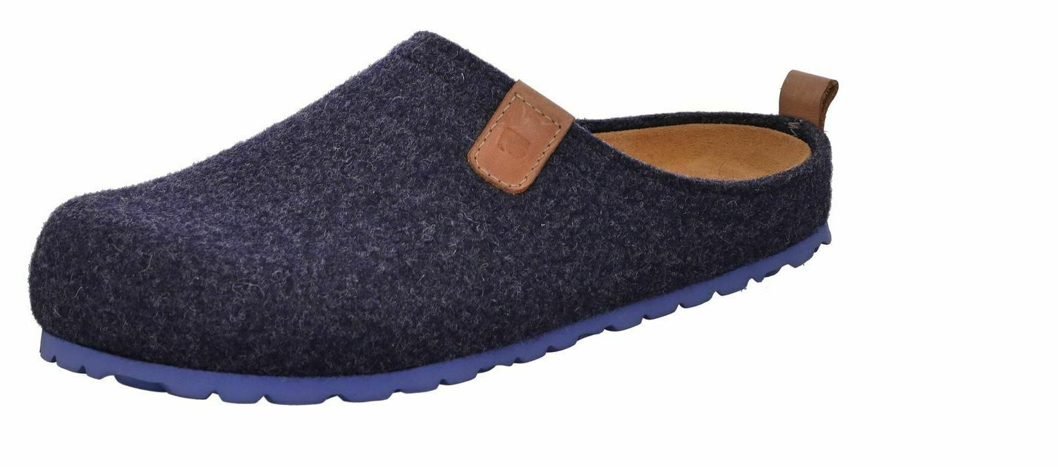 napoli men s clogs mules slippers house