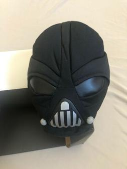 "Bioworld  STAR WARS ""Darth Vader"" Character Plush House Slip"