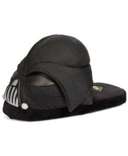 "Bioworld White STAR WARS ""Darth Vader"" Character Plush House"